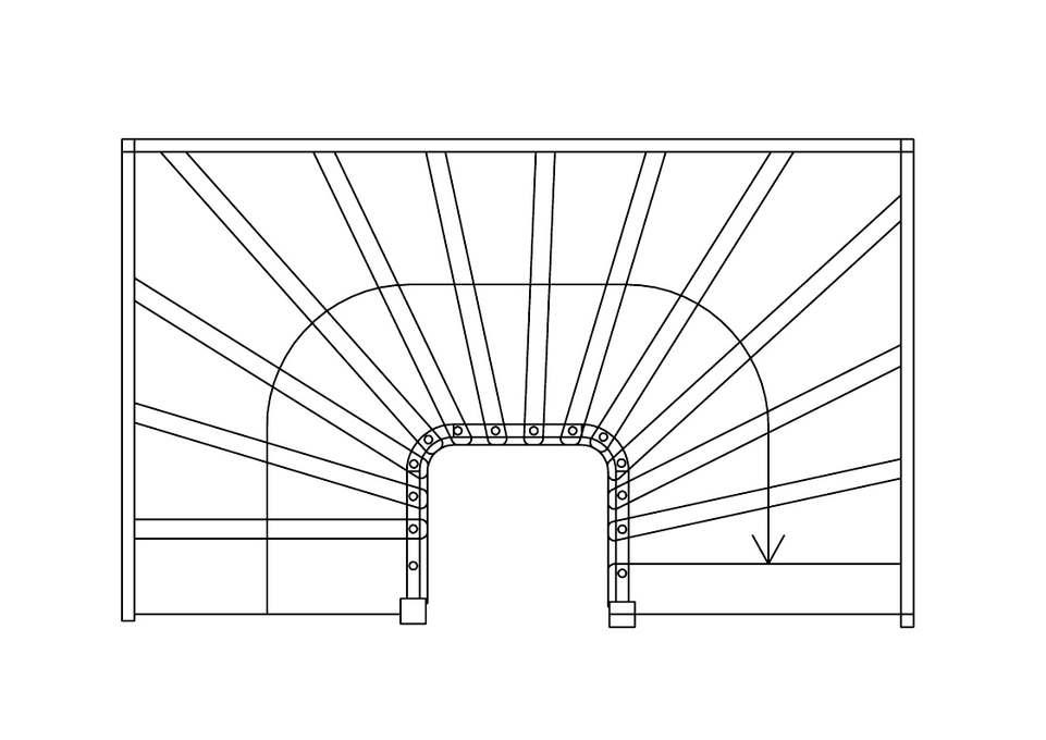anfrage treppen g nstig kaufen. Black Bedroom Furniture Sets. Home Design Ideas