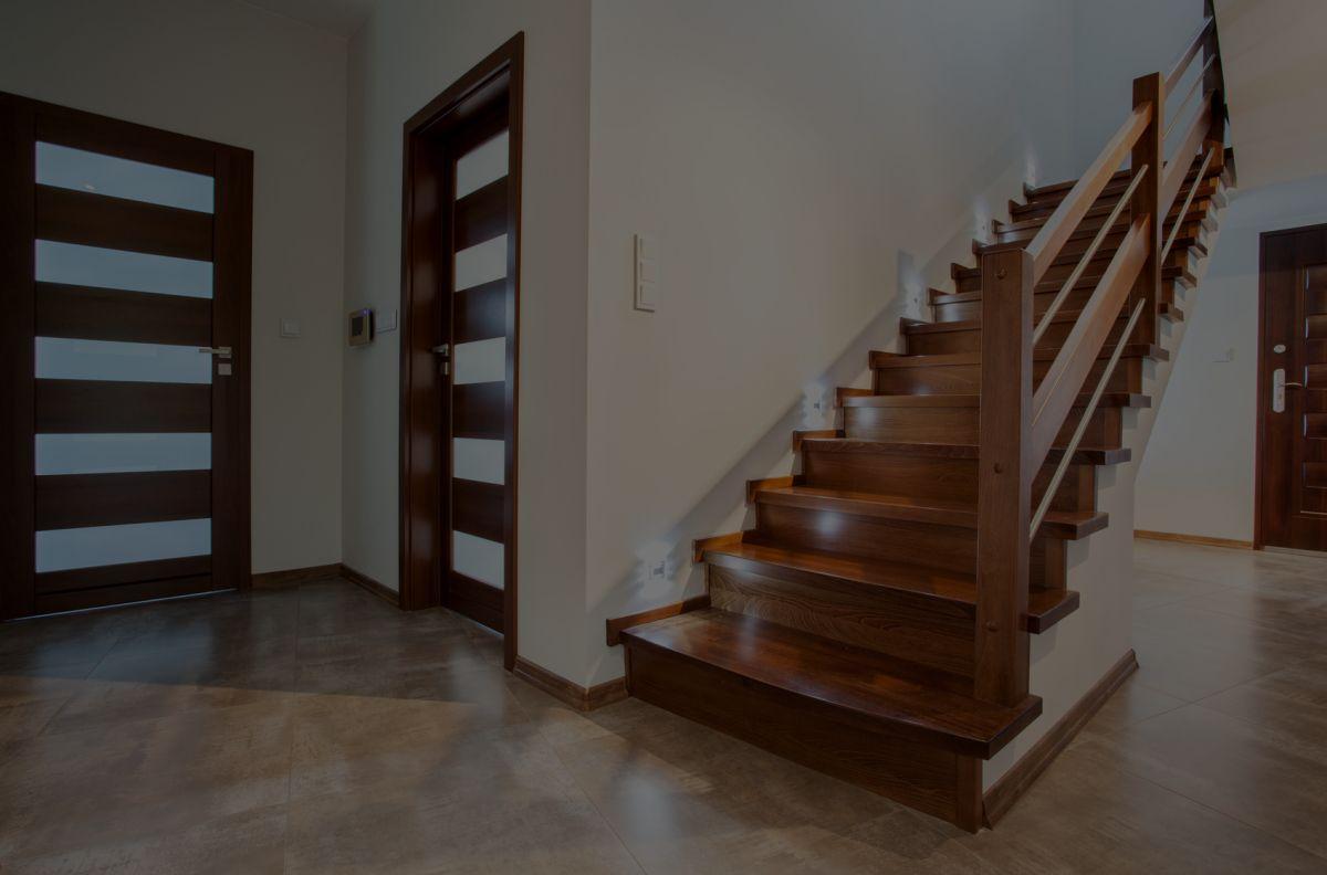 Fabulous Holztreppen | Treppen aus Polen | Treppen - günstig kaufen FF92