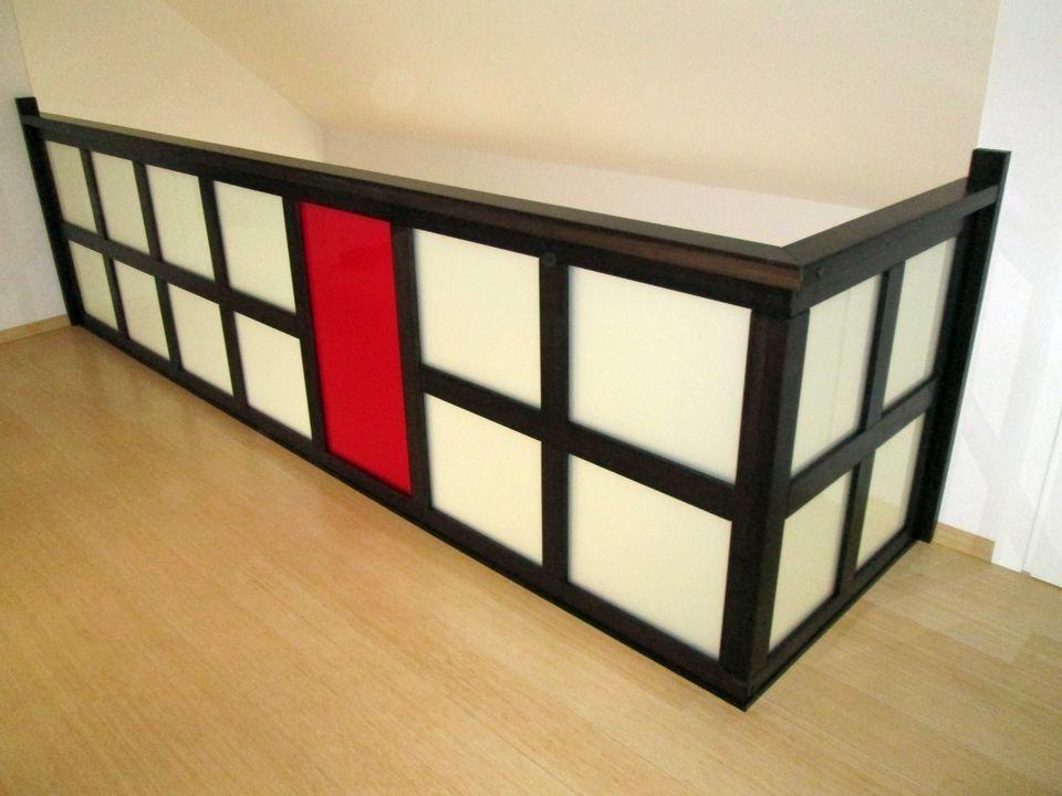 impressum tischler treppen g nstig kaufen. Black Bedroom Furniture Sets. Home Design Ideas