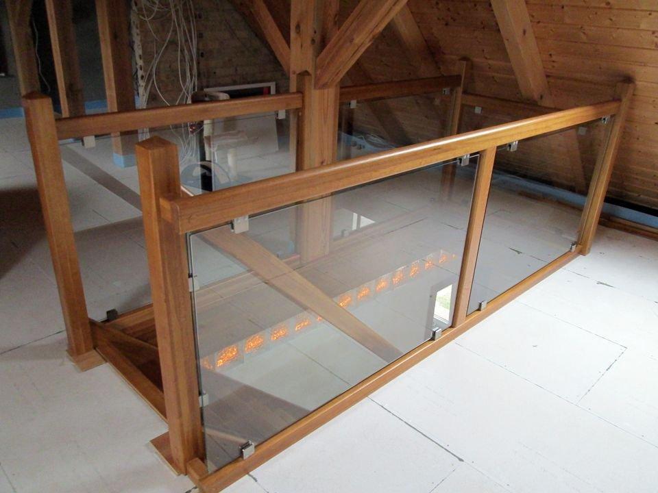 treppen tischler treppen g nstig kaufen. Black Bedroom Furniture Sets. Home Design Ideas